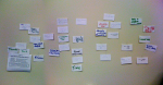 Things that will have an impact on UX